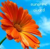 Spreading Some Sunshine: BlogHer and Beyond
