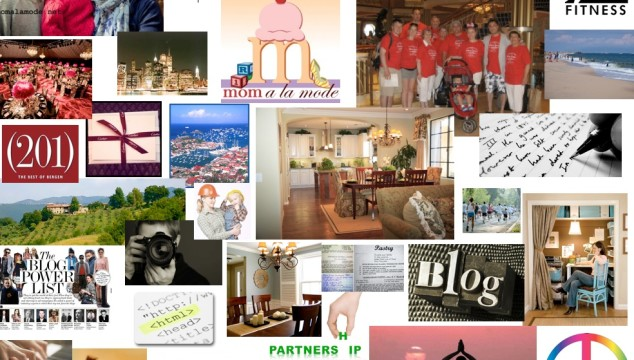 eVisioning All That Can Be in 2013…and Beyond