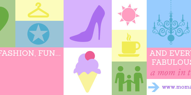 For the Love of Design: Customized Facebook Cover Art  {Giveaway}