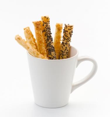 I often skip the breadbasket at a restaurant (photo credit: freedigitalphotos.net)