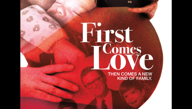 A First-Look at HBO Documentary FIRST COMES LOVE