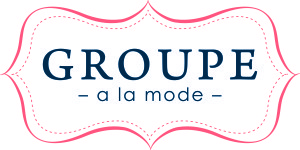 GroupALaMode_Logo_FINAL