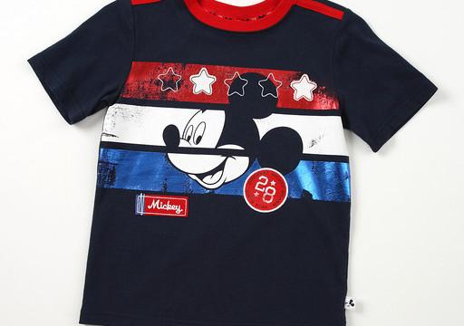 Introducing Disney Magic at Play Collection at Kohl's {Giveaway Closed}