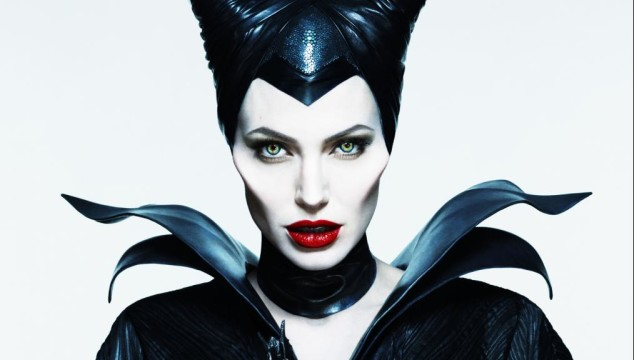 Magnificent Maleficent