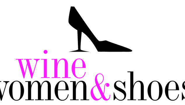 Wine, Women & Shoes: A Night Out for a Good Cause with St. Joseph's Children's Hospital