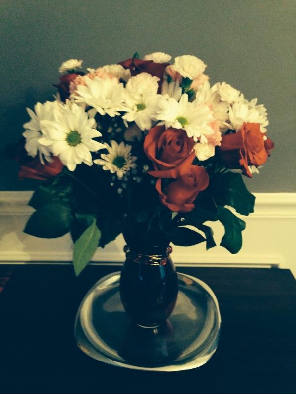 Valentines Day Flowers Teleflora 1
