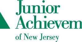 JA-of-New-Jersey-Green-Gold