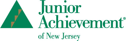 Junior Achievement: Empowering Young People to Own Their Economic Success