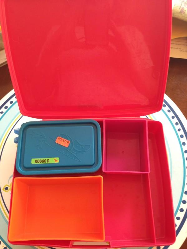 Laptop Lunchbox 2