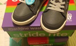 Machine-washable Made 2 Play Kaleb