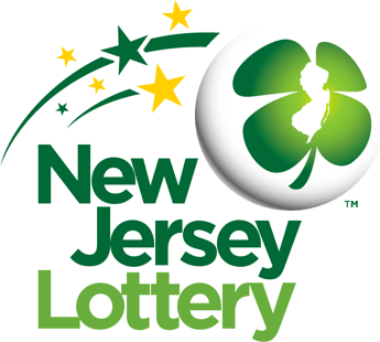 nj state lottery