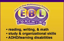 EBL Coaching 3