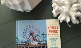 Jersey Shore Cookbook 1