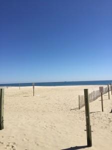 Jersey Shore Point Pleasant