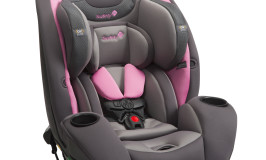 "National Car Seat Check Saturday: Sept 24th – Safety 1st and Allstate Insurance Partner with Babies ""R"" Us for Child Passenger Safety Event in Totowa, NJ"