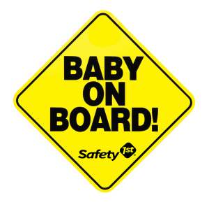 safety1st_babyonboard